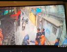 Công an Hải Phòng lên tiếng vụ côn đồ nổ súng khiến một phụ nữ trọng thương