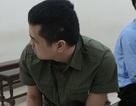 Bị tuyên phạt về tội hiếp dâm, khách đi xông hơi massage kêu oan