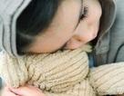Hội chứng cô đơn giữa gia đình: Bi kịch của những đứa trẻ con nhà giàu