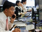 Chính phủ Hàn Quốc tắt máy tính để buộc công chức không làm việc quá giờ