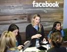 """Nội bộ Facebook """"lục đục"""": Nhân viên thất vọng và hoang mang tột độ"""