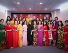 NTK Đỗ Trịnh Hoài Nam sẽ mang áo dài Việt đến Liên hoan phim Cannes