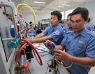Nhiều lao động trung cấp, cao đẳng nhận lương khởi điểm từ 6-8 triệu đồng