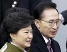 Cuộc chiến chống tham nhũng đầy thách thức của Tổng thống Hàn Quốc