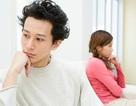 Muốn ly hôn vì vợ không cho chồng quan hệ với gia đình mình ở quê