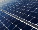Dự án năng lượng mặt trời có công suất lớn nhất thế giới