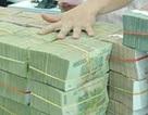 Truy tố nguyên Giám đốc Ngân hàng cùng đồng phạm lừa đảo hơn 1.440 tỉ đồng