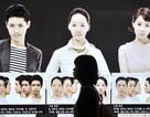 Nhiều sinh viên Hàn Quốc phải bán dâm trả tiền... thẩm mỹ