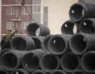Trung Quốc tung đòn đáp trả thương mại 3 tỷ USD nhằm vào Mỹ