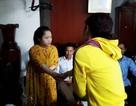 Vụ đánh giáo sinh mang thai, bắt quỳ: Phụ huynh mong được tha thứ