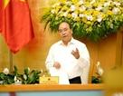 Thủ tướng: Lấy đất sân golf làm công trình phục vụ sân bay Tân Sơn Nhất