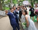 Hà Nội yêu cầu cán bộ không tổ chức tiệc cưới ở khách sạn 5 sao
