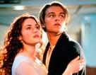 Chuyện về dàn nhạc chơi đàn và chìm xuống đại dương cùng Titanic