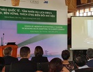 ĐBSCL: Tìm cách phát triển du lịch thích ứng với biến đổi khí hậu
