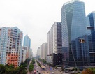 Thủ tướng: Không phát triển chung cư cao tầng ở khu vực trung tâm