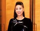 """Hoa hậu Hà Kiều Anh: """"Hoa hậu có quyền phẩu thuật thẩm mỹ sau khi đăng quang"""""""