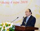 """Thủ tướng yêu cầu chỉ rõ cơ quan nhà nước """"ngâm"""" hồ sơ dự án"""