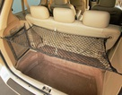 Bí ẩn vụ việc một thiếu niên chết ngạt vì mắc kẹt trong xe Honda Odyssey