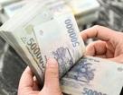 """""""Soi"""" lương cao ngất ngưởng của loạt sếp lớn doanh nghiệp nhà nước"""