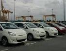 Bộ Giao thông Vận tải: Nghị định 116 không ảnh hưởng đến thị trường xe nhập (!)