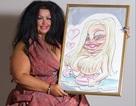 Chi hơn 6 tỷ đồng đổi lấy khuôn mặt mới như trong tranh biếm họa