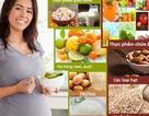 Tại sao bà bầu cần bổ sung Vitamin tổng hợp?