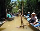 Khách du lịch quốc tế đua nhau tới Việt Nam để ghé những địa điểm tuyệt đẹp này