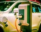 Bộ trưởng Kinh tế Đức ra tối hậu thư về xe chạy điện