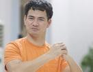 NSƯT Xuân Bắc bất ngờ xin rút hồ sơ xét tặng danh hiệu NSND