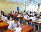 Mở ngành học đón đầu chương trình phổ thông mới