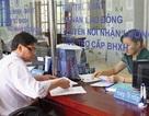 Không thu BHXH bắt buộc đối với lao động hợp đồng tại xã