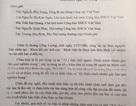 Bác sĩ Hoàng Công Lương gửi tâm thư chắt lọc từ nước mắt tới Tổng bí thư