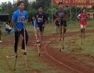 Một nam học sinh tử vong sau khi dự môn võ cổ truyền tại Đại hội thể dục thể thao tỉnh