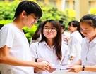 Đăng ký hồ sơ tốt nghiệp THPT quốc gia 2018: Thí sinh chọn cả hai tổ hợp để chắc ăn