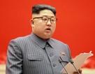 Ông Kim Jong Un hứa thả hết các công dân Mỹ?
