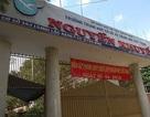 """Trường Nguyễn Khuyến bị tố như """"trại lính"""": Mặt trái của kinh doanh giáo dục"""