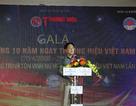 """Ra mắt chương trình """"Tôn vinh nữ hoàng thương hiệu Việt Nam 2018"""""""