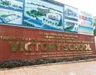 """Trường """"ma"""" liên kết tại Đắk Lắk: Mới thí điểm năm đầu tiên"""