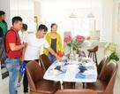 Thăng Long Homes - Hiệp Phước: Khu dân cư chuẩn quốc tế đầu tiên tại Nhơn Trạch