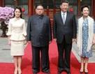 Lo lắng của Trung Quốc trước thềm thượng đỉnh liên Triều