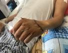 7 tiếng nối bàn tay bị đứt lìa cho bệnh nhân đã hôn mê