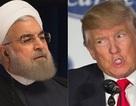 """Mỹ tự đặt mình vào """"thế khó"""" trong đàm phán với Triều Tiên vì Iran?"""