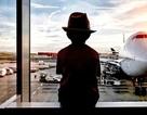 Trộm thẻ của mẹ, bé 12 tuổi một mình đi nghỉ dưỡng ở Bali