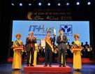 ITPlus Academy lần thứ hai đoạt giải Sao Khuê!