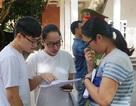 Nghệ An: Các môn KHXH chiếm ưu thế trong môn thi tự chọn kỳ thi THPT quốc gia