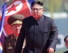 """Triều Tiên """"lùi một bước, tiến hai bước"""" trước thềm cuộc gặp lịch sử với Mỹ?"""