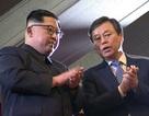 Vì sao ông Kim Jong-un bất ngờ xuống thang căng thẳng?