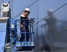 Mức lương tại Đức tăng gấp 2,7 lần so với các nước Eurozone