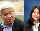 Vợ chồng bầu Kiên mất hơn 305 tỷ đồng trong cơn chấn động chứng khoán