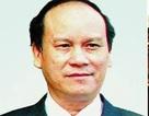 Con cựu Chủ tịch Đà Nẵng đi học nước ngoài bằng ngân sách sai quy định